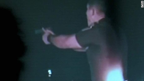 dashcam video officers assaulted before shooting valencia dnt erin_00002008.jpg