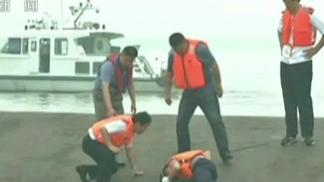 China ferry deaths Newday_00001603