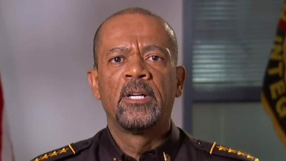 violent crime on the rise in us cities Clarke interview newday _00012416.jpg