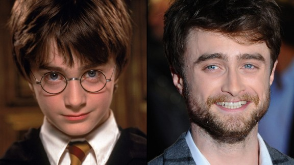 "In 2014, Daniel Radcliffe proved on ""The Tonight Show"" that his talents go far beyond acting; Radcliffe's also a pretty great rapper. The ""Harry Potter"" star appeared in 2015's Judd Apatow comedy ""Trainwreck"" and has four movies scheduled for 2016 -- including one in which he plays late GOP strategist Lee Atwater."