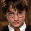 harry potter than now radcliffe
