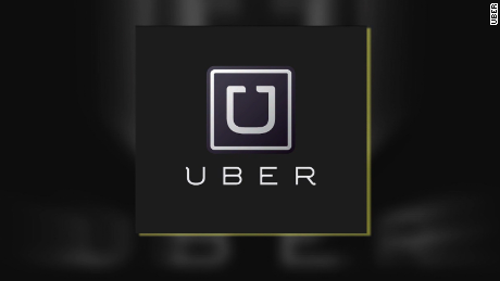 Uber celebrates five years of operations.