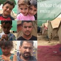 iraq montage what they miss