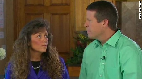 josh duggar sex abuse scandal fox interview sot ctn_00044403.jpg