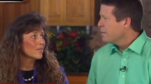 josh duggar sex abuse scandal sot ac_00004818.jpg