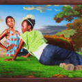 RESTRICTED_aman_kehinde_wiley_01