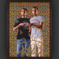 RESTRICTED_aman_kehinde_wiley_05