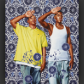 RESTRICTED_aman_kehinde_wiley_07