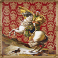 RESTRICTED_aman_kehinde_wiley_11