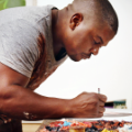 RESTRICTED_aman_kehinde_wiley_19