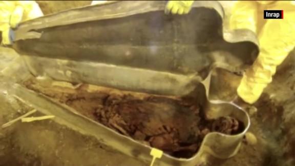 350 mummy french noblewoman preserved orig_00001129.jpg