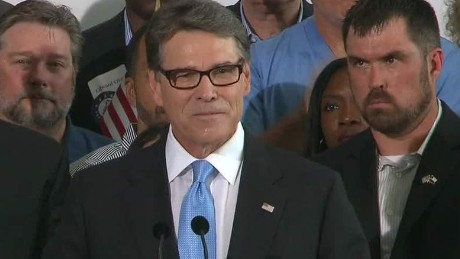 rick perry 2016 presidential announcement bts lv _00001009