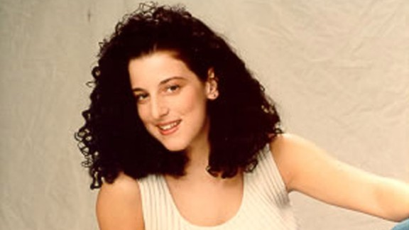389495 01: (FILE PHOTO) Chandra Ann Levy of Modesto, CA poses in this undated file photo. Levy vanished April 30, 2001 after completing a federal internship in Washington, DC. Police continue their search for Levy, and on July 16, 2001 expanded their efforts into Rock Creek Park in Washington, DC. (Photo by Getty Images)