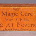 historical gallery magic cure RESIZED