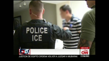 exp cnne barbara gonzalez ice raids_00002001