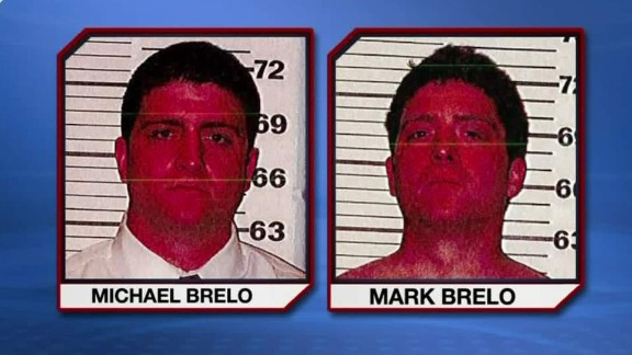 cleveland police officer michael brelo arrest twin brother fight dnt_00003411.jpg
