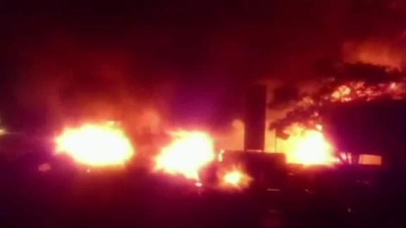 ghana gas station explosion pkg purefoy_00000709.jpg