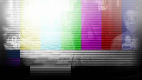 Double Rainbow Guy\': Where is he now? - CNN