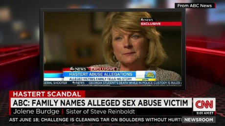 alleged dennis hastert victim sister speaks_00002107.jpg