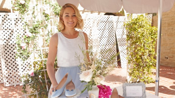 "Designer, author and former star of ""The Hills"" Lauren Conrad announced that her website will no longer use terminology associated with body-shaming."