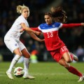 9 us womens soccer RESTRICTED