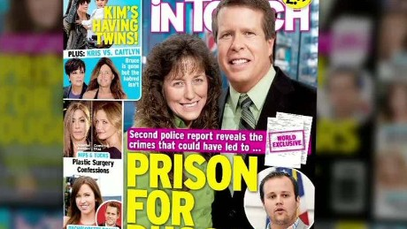 duggar parents speak out_00000211