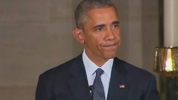 beau biden obama eulogy emotion sot_00012123.jpg