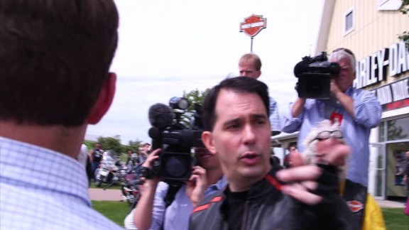 roast and ride scott walker pkg_00002124.jpg