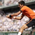 French Open final 2