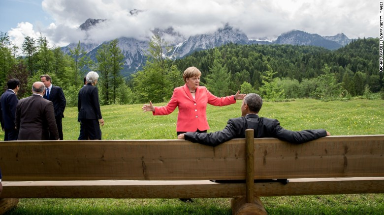 https://cdn.cnn.com/cnnnext/dam/assets/150608084947-merkel-obama-exlarge-169.jpg