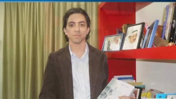saudi arabian court upholds lashes sentence for blogger wetzel intv nr _00022304.jpg