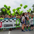 01 cerebral palsy walk michigan
