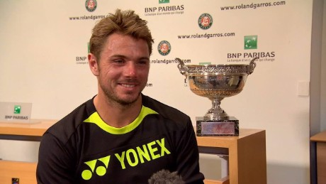 wawrinka post match interview_00011304