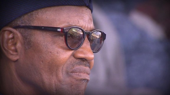 who is mohammadu buhari busari orig_00001405.jpg