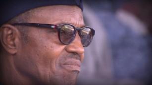 2015: Who is Muhammadu Buhari?