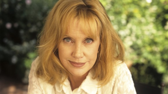 "Mary Ellen Trainor, whose films included ""The Goonies,"" ""Forrest Gump,"" ""Scrooged"" and the various ""Lethal Weapon"" films, died on May 20. She was 62."