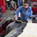 01_1Millionth-Corvette-Restoration-06