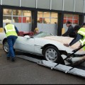 14_1Millionth-Corvette-Restoration-02