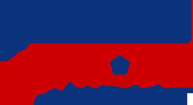 State Of The Union 2015 Full Transcript Cnnpolitics