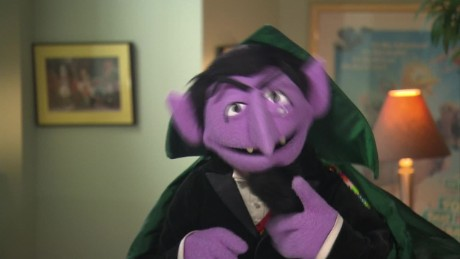 sesame street count von count seventies cnn series don lemon tonight_00003114.jpg