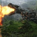 Transformers Age of Extinction 2014