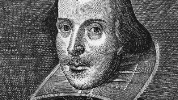 "William Shakespeare (1564-1616) is best known for his plays, but he's not nicknamed the Bard of Avon for nothing. Shakespeare also wrote more than 150 sonnets and love poems, with such enduring lines as ""Shall I compare thee to a summer's day?"""