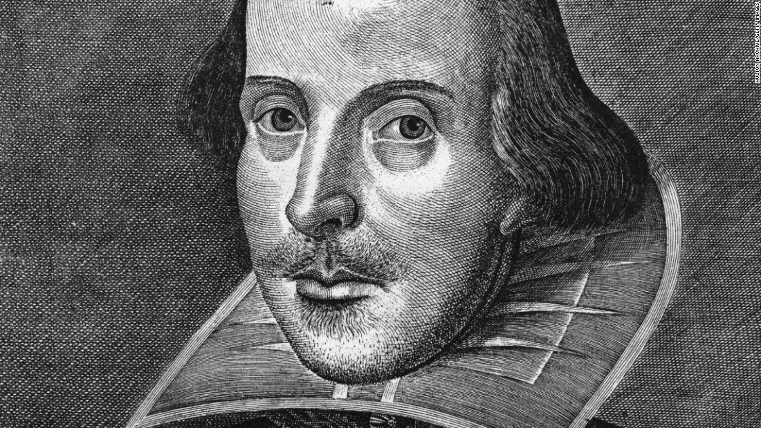 "<strong>William Shakespeare</strong> (1564-1616) is best known for his plays, but he's not nicknamed the Bard of Avon for nothing. Shakespeare also wrote more than 150 sonnets and love poems, with such enduring lines as ""Shall I compare thee to a summer's day?"""