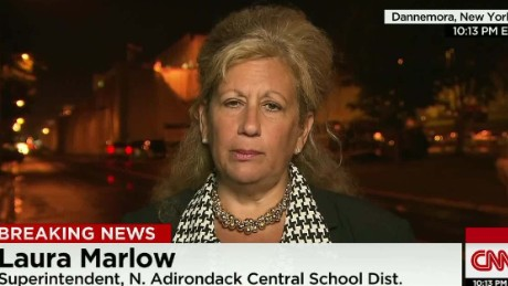 laura marlow superintendent prison escapees don lemon cnn tonight _00021916