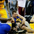 Dellavedova NBA Finals 1