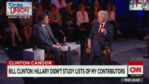Exclusive: Clinton on Foundation Controversy _00023625.jpg