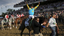 Triple Crown Fast Facts
