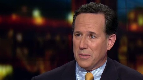 Image result for rick santorum