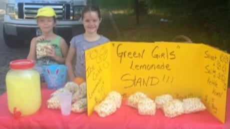 lemonade stand texas pkg_00002209