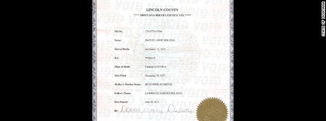 Montana Birth Certificate - Best Design Sertificate 2018
